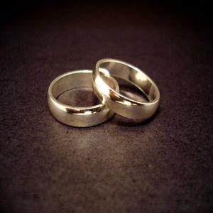 Maximum Marriage