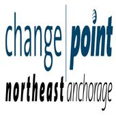 ChangePoint Northeast Messages