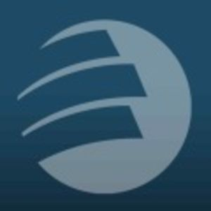 ChangePoint Alaska Messages